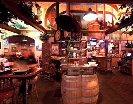 Inside-the-Deschutes-Bend-Pub